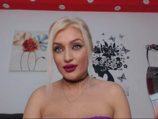 QueenBlowJob - VIP Videos - 19209972