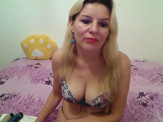 SeinsSublimes - Video VIP - 1535332