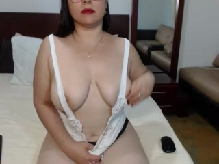 SexyAndrea69 - VIP Videos - 121188882