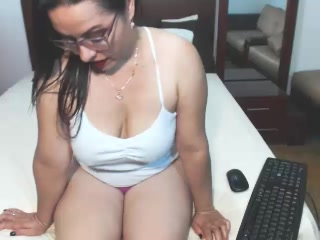 SexyAndrea69 - VIP Videos - 122285722
