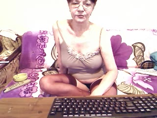 SexyGianina - Video VIP - 2303872