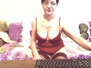 SexyGianina - Video VIP - 2388642