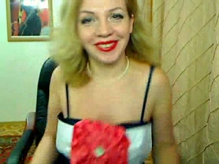 AmazingDeborah - VIP Videos - 688572