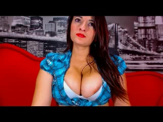 SteelDoll69 - VIP Videos - 2261762