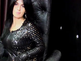 DomMelisa - Video gratuiti - 2716312