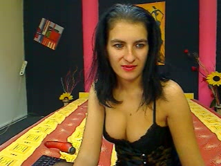 LovelyNickyX - VIP Videos - 956752