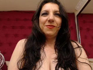 EdnnaMature - Video VIP - 24305752