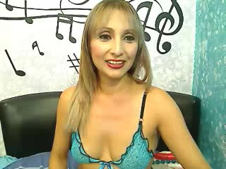 SoffySexxy - VIP Videos - 2679632