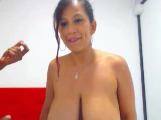 StrongAndKatty - Vídeos VIP - 10285952