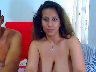 StrongAndKatty - VIP Videos - 26210732