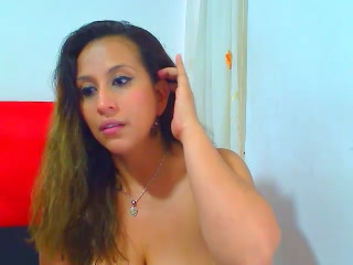 StrongAndKatty - VIP Videos - 28282492