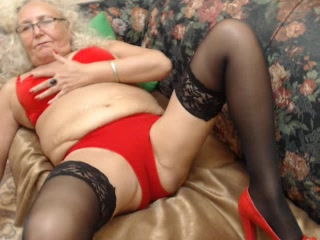BlondXLady - Video gratuiti - 9583502