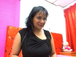 WonderLatin - Video VIP - 25212572