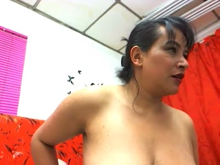 WonderLatin - Video VIP - 26245212