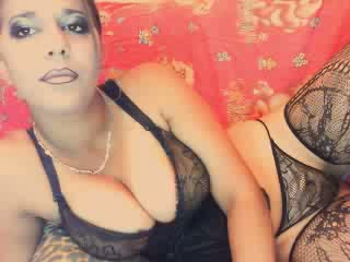 JamilaFontaineJet - VIP Videos - 825702