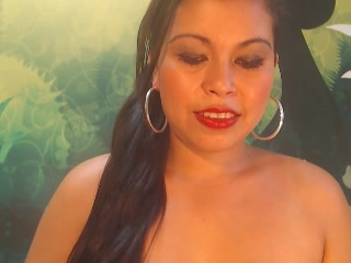 JuiceGirlX - VIP Videos - 2394462