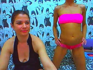 MaturesBlondes - Video VIP - 2081662