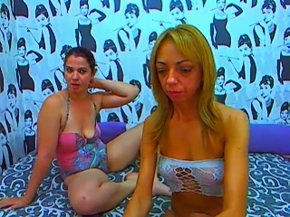 MaturesBlondes - Video VIP - 2125662