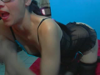 YourSunset - VIP Videos - 1831202