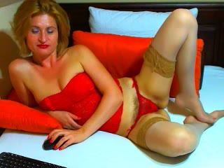 ChatePoilue - Video VIP - 2680352