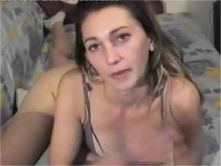 Sweet Monika - VIP Videos - 60422
