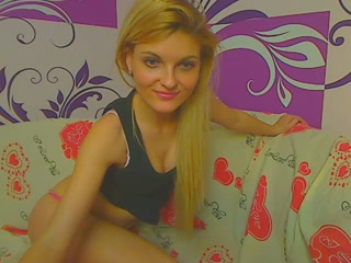 DollFaceX - Video VIP - 656792