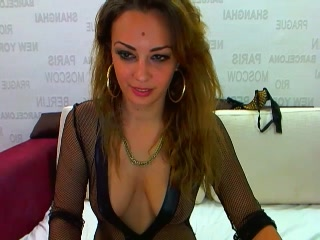 AdnanaHottie - VIP Videos - 2596912