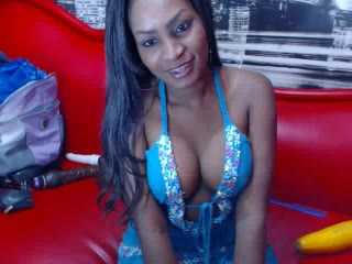 MandyHot69 - Video VIP - 2251012