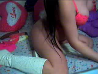 LissaFontaine - VIP Videos - 114462
