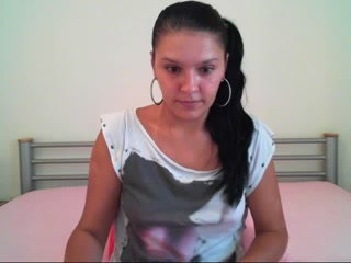 DeniseLove - VIP Videos - 877172