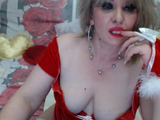 SquirtingMarie - VIP Videos - 2380602