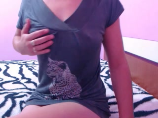 SexyGirlLovee - VIP Videos - 2611362