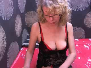 KarinaJones - VIP Videos - 2128162