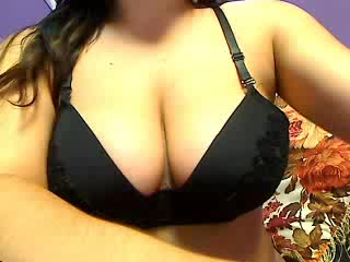 CurvySonya - Video VIP - 2194382
