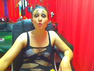 HornyJesik - Video VIP - 1277542