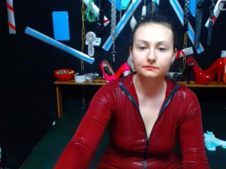HornyJesik - Video VIP - 2522872