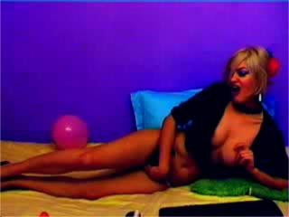 TranSexReine - Video VIP - 25362