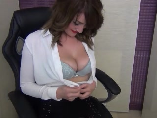 JanetJameson - VIP Videos - 18328392