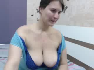 AlexandraMay - VIP Videos - 1726972