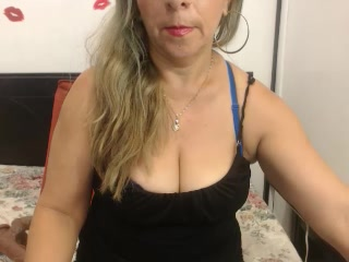 AdictyMature - VIP Videos - 2606302