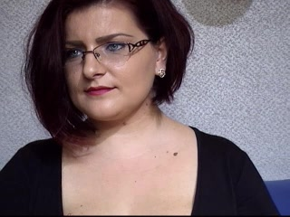 MikyLure - Video VIP - 2745922