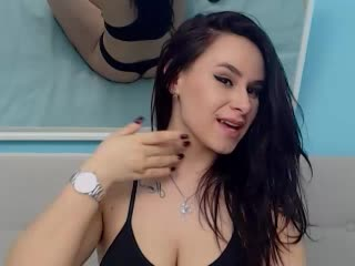 AliceCream - VIP-Videos - 112837652