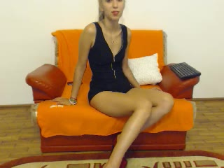 SugarDelight - VIP Videos - 2654482