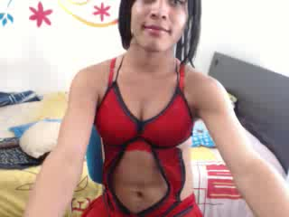 KarynaFukerHot - VIP Videos - 2623652