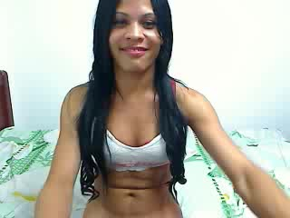 KarynaFukerHot - VIP Videos - 2730372