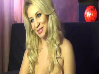DomMarisa - VIP Videos - 1063462